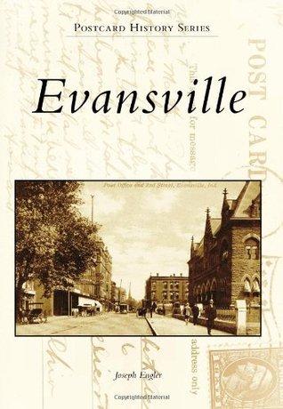 Evansville Joseph Engler