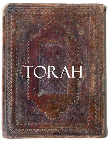 Torah Simon Abram