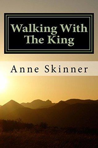 Mindy Crawford: I Wont Turn Back  by  Anne Skinner