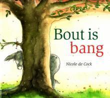 Bout is bang Nicole De Cock