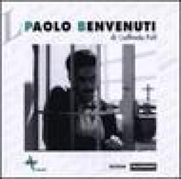 Paolo Benvenuti  by  Goffredo Fofi