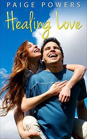 Romance: Healing Love - A Mystery Romance: Paige Powers