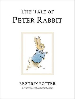 Tale Of The Flopsy Bunnies Beatrix Potter