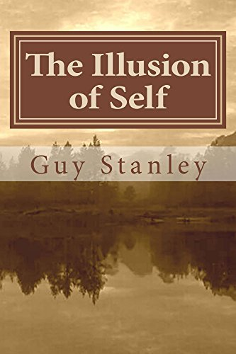 The Illusion of Self: The Ego and its Influence Guy Stanley