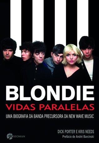 Blondie: Vidas Paralelas Dick Porter