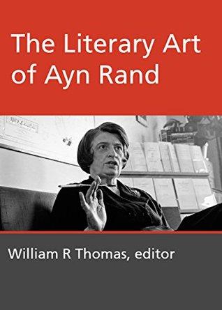 Ayn rand books pdf download