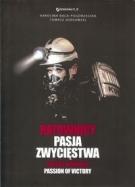 Ratownicy Pasja zwycięstwa Karolina Baca-Pogorzelska
