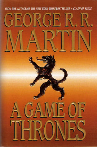 En sang om is og ild - Komplett bok II (A Song of Ice and Fire, #2)  by  George R.R. Martin
