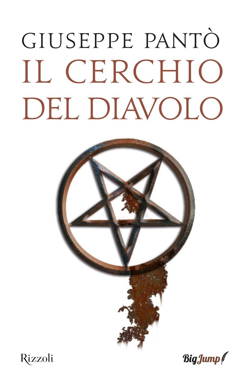 Il cerchio del diavolo Giuseppe Pantò