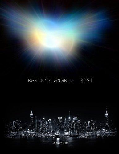Earths Angel: 9291 Ryan John