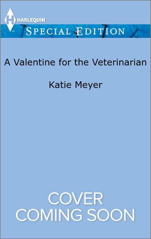 The Puppy Proposal Katie  Meyer