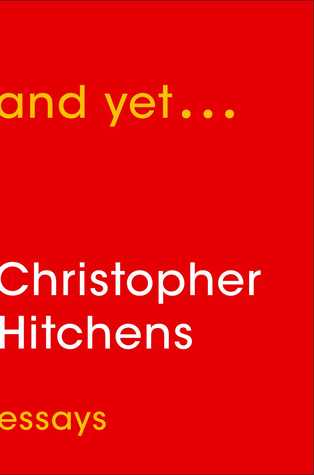 Untitled Essays  by  Christopher Hitchens