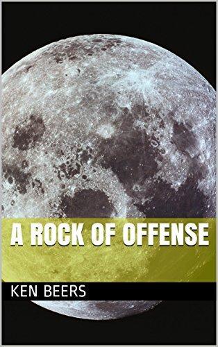 A Rock of Offense Ken Beers