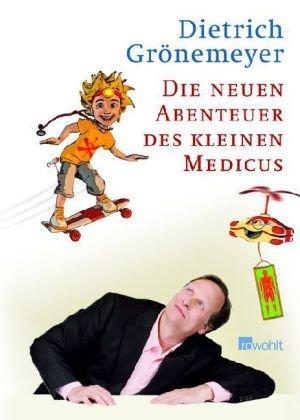 Mensch Bleiben: High Tech Und Herz   Eine Liebevolle Medizin Ist Keine Utopie  by  Dietrich Grönemeyer