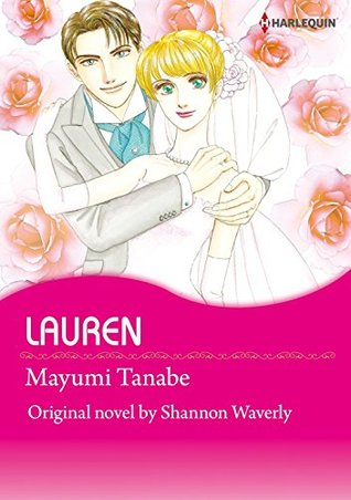LAUREN Shannon Waverly