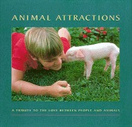 Animal Attractions Diana Edkins
