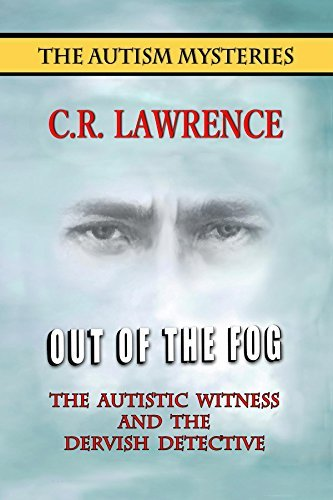 Out of the Fog C. R. Lawrence