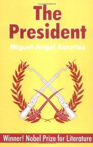 Leyendas De Guatemala Miguel Ángel Asturias