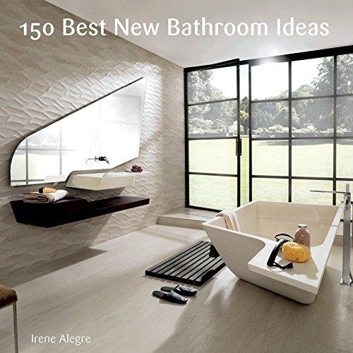 150 Best New Bathroom Ideas Francesc Zamora