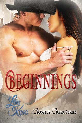 Beginnings Lori King