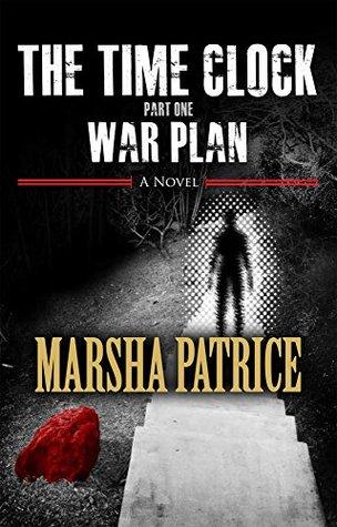 War Plan Marsha Patrice