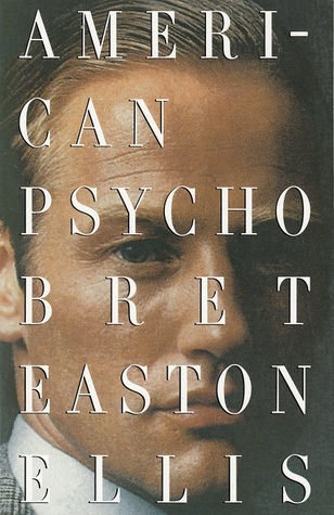 Resu Zan Zero Bret Easton Ellis