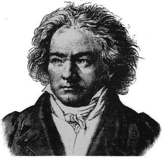 Piano Clásico Partitura de Beethoven Partituras Piano ~ Bagatelas para Opus 119 plus Dos Preludios a través de las 12 Claves Mayores Op. 39  by  Ludwig van Beethoven