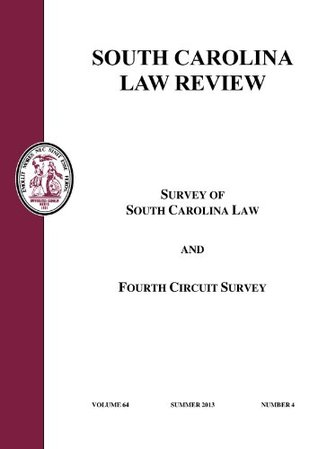 The Rule of Lenity and Hybrid Statutes: WEC Carolina Energy Solutions LLC v. Miller (Volume 64 Book 4 16)  by  Stephen Murphy