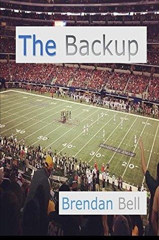The Backup Brendan Bell