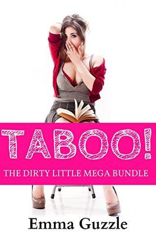 Taboo!  by  Emma Guzzle