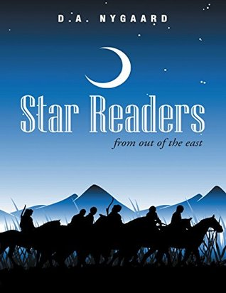 Star Readers: From Out of the East  by  D.A. Nygaard