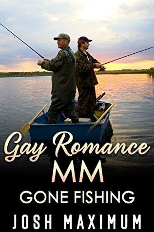 EROTICA: Gone Fishing (Manwhore, Romance Novels, Erotica For Men, Rough Sex Erotica) (Manwhore 2, Romance Series, Romantic Books, Young Adult Romance, ... Manwhore 1, New Adult, Rough Sex Stories)  by  Josh Maximum