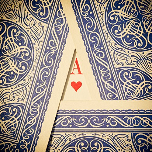 Aces Kathryn  Burns