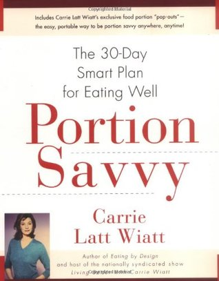 Diet for Teenagers Only  by  Carrie Latt Wiatt