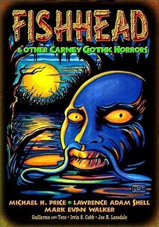 Carnival of Souls : Herk Harveys Classic Chiller Michael H. Price