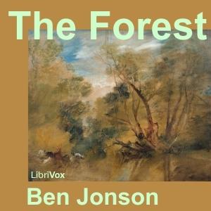 The Forest Ben Jonson
