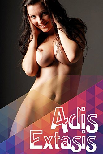 Adis Extasis Adult Electronic book  by  Extasis Gallery
