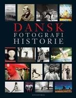 Dansk fotografihistorie Mette Sandbye