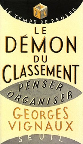 Comment Les Idees Viennent Aux Mots: Tome 1 - Les Aventure Du Langage  by  Georges Vignaux