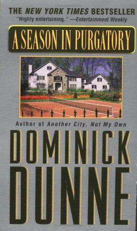 People Like Us-(2 Cas)  by  Dominick Dunne