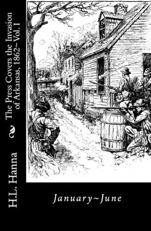 Voices from Tishomingo: Eyewitness Accounts of the Battle of Brices Cross-Roads  by  H.L. Hanna