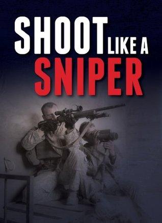 The Ultimate Handgun Training Handbook  by  Gun Digest Editors