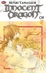 Innocent Dragon 09  by  Miyuki Yamaguchi