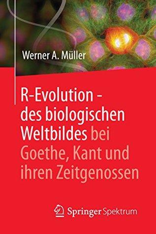 Le Genou: Anatomie, Biomecanique Et Reconstruction Ligamentaire  by  Werner A. Müller