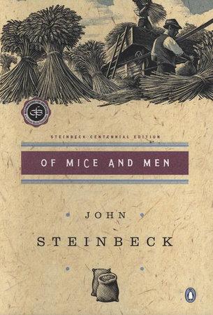 Krysanteemit  by  John Steinbeck