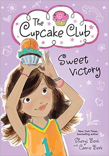 Sweet Victory Sheryl Berk