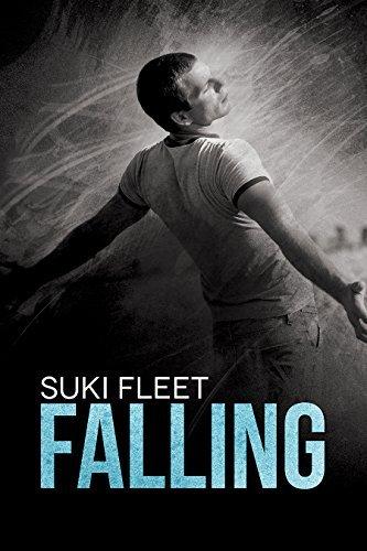 Falling  by  Suki Fleet