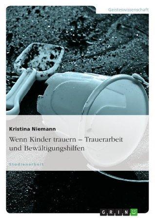 Die Kognitive Entwicklung Nach Jean Piaget. Lernpsychologische Implikationen Kristina Niemann