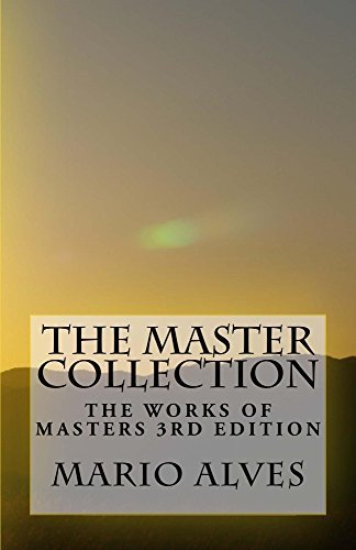 The Master Collection: The Works of Masters  by  Mário Alves