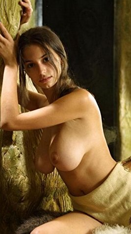 JOIN THESE HOT NAKED GIRLS FOR A PARTY Taylor Pierce